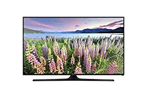 Samsung 81 cm (32 inches) Joy Plus J5100 Full HD LED TV (Black)