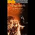 VampireWolfe: Brennende Verantwortung