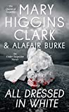 All Dressed in White: An Under Suspicion Novel (English Edition)