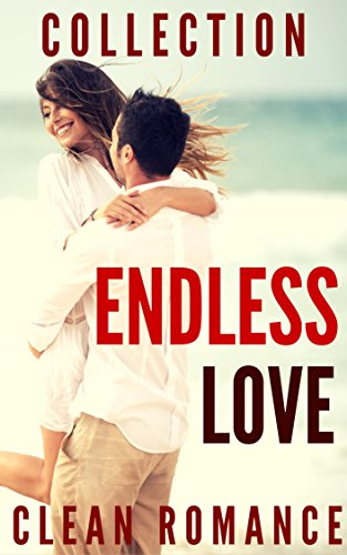 Free adult love stories matchless theme