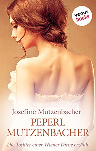 josefine mutzenbacher pdf download