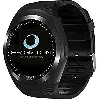 Amazon.es: Brigmton - Brigmton: Electrónica
