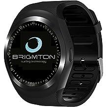 Amazon.es: BRIGMTON