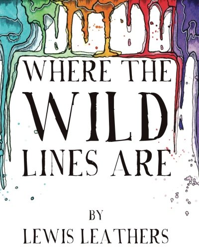 where-the-wild-lines-are