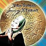 Voice of the Xtabay [Vinyl Single]