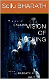 VISION OF HACKING