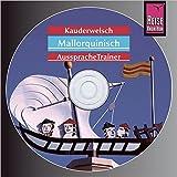 Reise Know-How Kauderwelsch AusspracheTrainer Mallorquinisch (Audio-CD): Kauderwelsch-CD