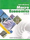 Introductory Macro Economics Class-XII
