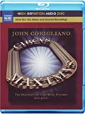 Circus Maximus - Gazebo Dances [Reino