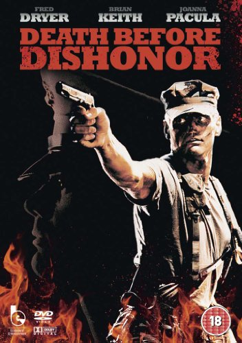 death-before-dishonor-dvd-1986