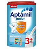 Aptamil Junior 3+ Kindermilch, 800 g