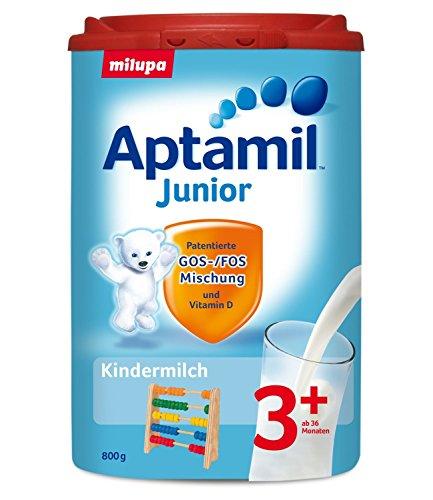 Aptamil Junior Kindermilch 3+ (6x800g)