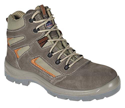 Portwest fC53 – COMP Reno moyenne boots1p 38/5