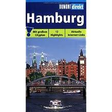 DuMont direkt Hamburg