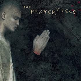 The Prayer Cycle