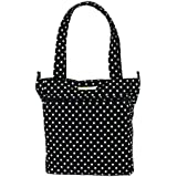 Ju-Ju-Be Legacy Collection Be Light Tote Bag (The Duchess)