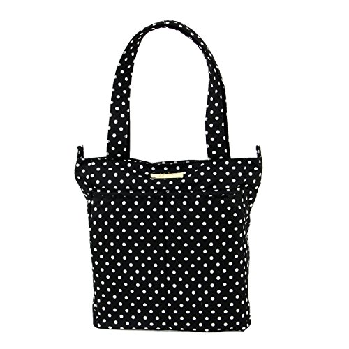 ju-ju-be-13ff01l-tdu-no-size-legacy-collection-be-light-borsa-305-x-355-x-76-cm