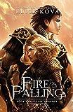 Fire Falling (Air Awakens Series Book 2): Volume 2