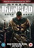 Ironclad [Edizione: Regno Unito] [Edizione: Regno Unito]