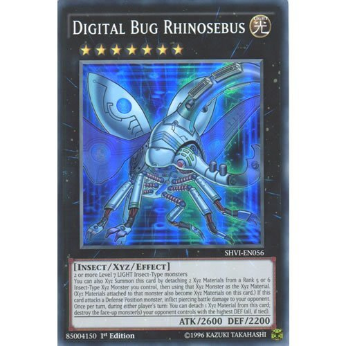 yugioh-shvi-en056-1st-ed-digital-bug-rhinosebus-super-rare-card-shining-victories-by-deckboosters