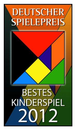 Schmidt-SpieleDrei-Magier-40862-Mogel-Motte