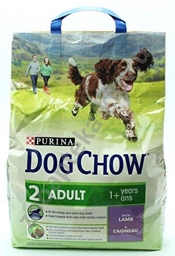 schlafsack-futter-25-kg-hunde-erwachsene-dog-chow