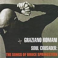 Soul Crusader: The Songs of Bruce Springsteen