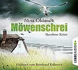 ISBN 9783785757420