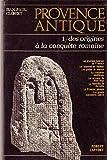 provence antique t1