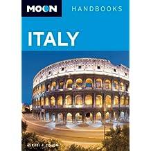 Moon Italy
