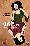 Le livre des reines (CHAMBON LITTERA) (French Edition)