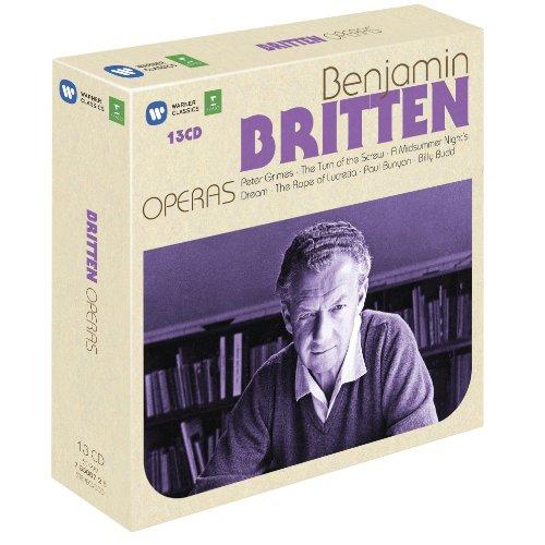 britten-operas