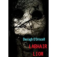 Labhair liom (Irish Edition)