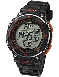 Limit Pro XR - Reloj de pulsera