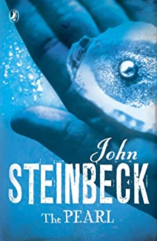 The Pearl (The Originals) by [Steinbeck, John]