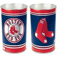WinCraft Boston Red Sox Baseball MLB Papierkorb
