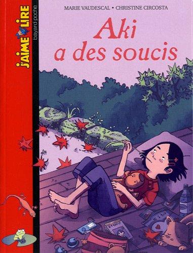 "<a href=""/node/18474"">Aki a des soucis</a>"