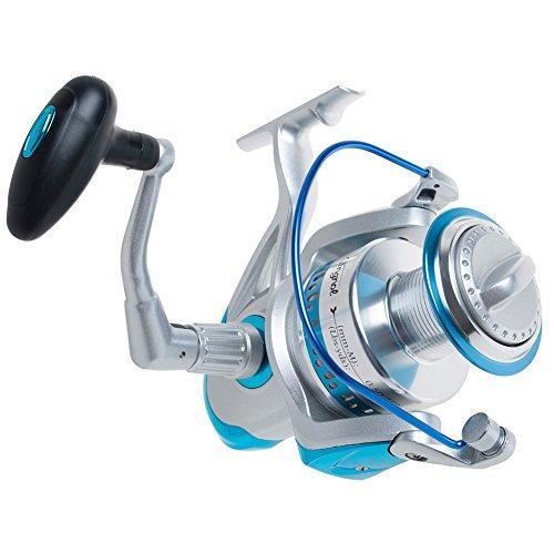 dr-poisson-super-bataille-10000-mer-de-peche-moulinet-spinning-ultra-resistante-7-1-roulement-a-bill