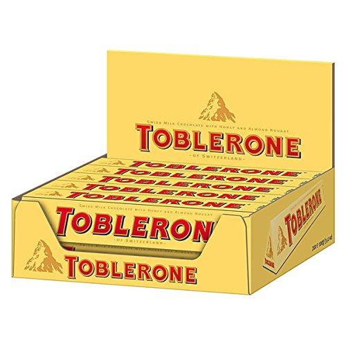 toblerone-milk-chocolate-bar-100g-packung-mit-20-x-100g-schweizer-milchschokolade-mit-honig-und-mand