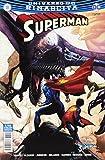 Rinascita. Superman: 9