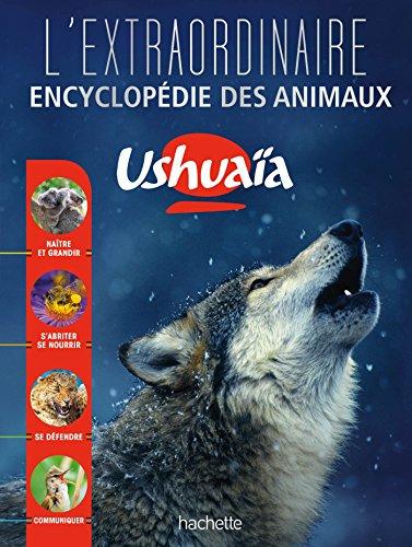 lextraordinaire-encyclopedie-ushuaia-des-animaux