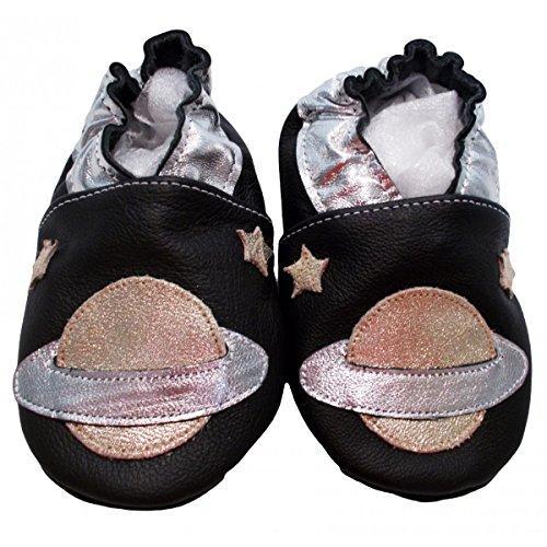 silver-saturn-soft-chic-de-bbkdom-zapatillas-de-cuero-para-bebe-zapatos-de-cuero-suave-fabricado-en-