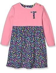 Kite Forget-me-Not Dress, Vestido Para Niños