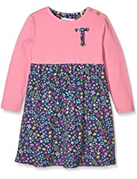 Kite Forget-me-Not Dress, Vestido Para Niños