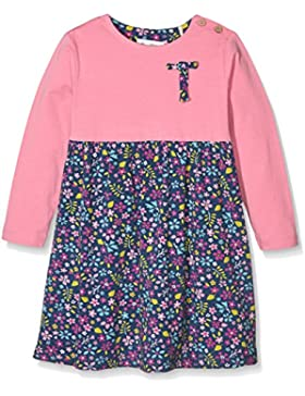 Kite Forget-me-Not Dress, Vestito Bambina