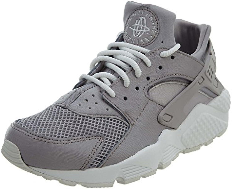 a8f3d54b3196 Nike Scarpe Donna W W W AIR Hurache Run Se 859429.008 e11a2a - heels ...