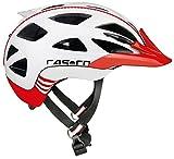 "Casco Fahrradhelm ""Activ 2"""