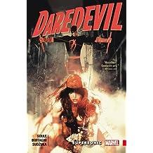 Daredevil: Back in Black Vol. 2