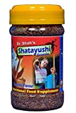 Height increasing, nutritional food supplement for children chocolate flavour 400gm