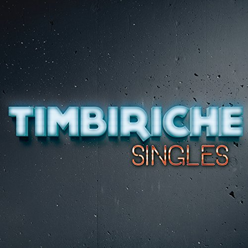La Banda Timbiriche (La Timbiriche Banda)